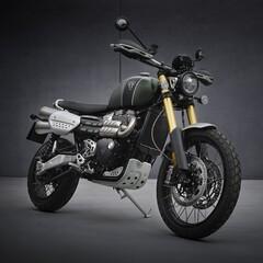 Foto 5 de 69 de la galería triumph-scrambler-1200-2021 en Motorpasion Moto