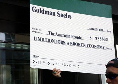 Goldman Sachs lo tiene claro, el nuevo ladrillo es Facebook