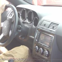 Foto 56 de 100 de la galería american-cars-gijon-2009 en Motorpasión