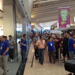 Foto 70 de 100 de la galería apple-store-nueva-condomina en Applesfera