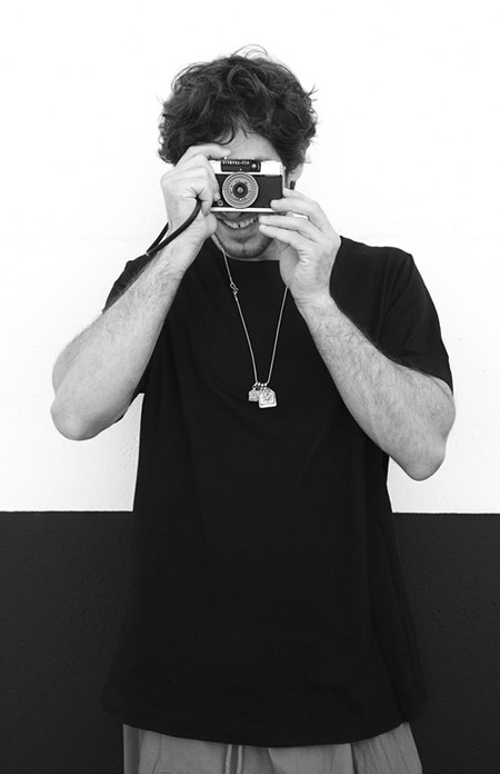 Famosos Fotografos Ii Nacionales Quim Gutierrez