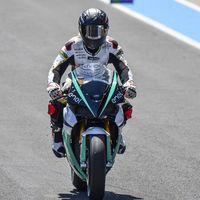 Estos 18 pilotos serán los pioneros de las motos eléctricas de MotoGP en 2019