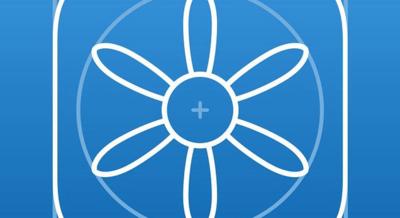 La aplicación antigua de TestFlight cerrará su servicio el 26 de febrero