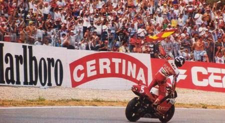 Puig Jerez 1995