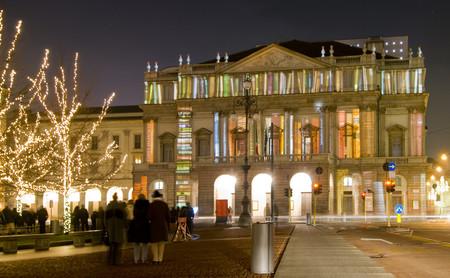 La Scala de Milán, mucho más que ópera