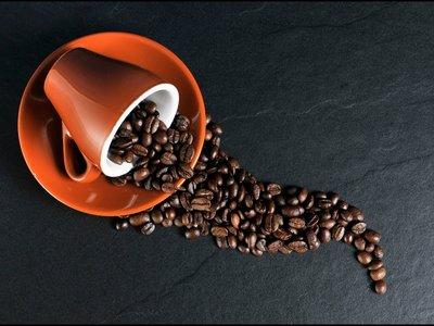 Una forma más en la que el café puede ayudar a que tengas una piel más saludable