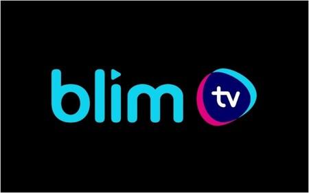 """Blim tendrá su propio """"plan gratis"""" con comerciales: 14,000 horas de contenido disponibles, pero sin perfiles ni fútbol en vivo"""