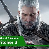 The Witcher 3: Wild Hunt se actualizará en Xbox One X con todas estas mejoras visuales