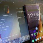 La ejecución de aplicaciones del móvil en el PC comienza a llegar a todos los usuarios de la app Tu Teléfono en Windows 10