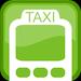 Logo de Wannataxi para Android