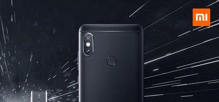 Más Xiaomi en México: Redmi Note 5 prepara su llegada al país, esto es lo que sabemos