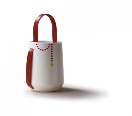 Ceramica Grande 1asa