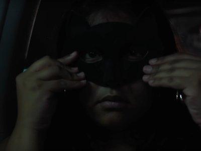 'Dark Night', tráiler del drama sobre la masacre ocurrida en un cine de Aurora