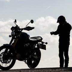 Foto 3 de 91 de la galería triumph-scrambler-1200-xc-y-xe-2019 en Motorpasion Moto