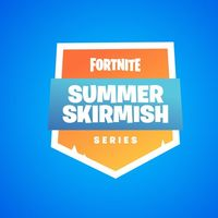 Las Summer Skirmish de Epic Games hacen que se cancele el Friday Fortnite