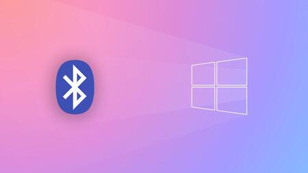 Windows 10 mejorará el sonido por Bluetooth gracias a implementar el códec AAC: los AirPods y otros se verán beneficiados