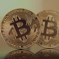 Las comisiones para operar con bitcoin están en mínimos históricos, y mejorarán aún más con Segwit
