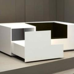 Foto 2 de 3 de la galería sofa-one-and-two-de-alexander-kneller en Decoesfera