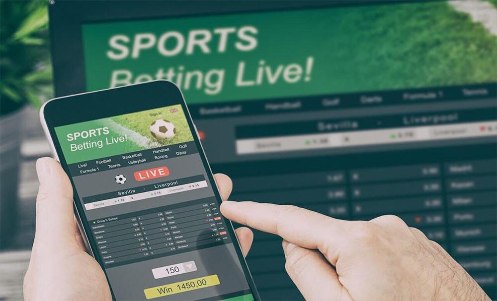 Google Play proporcionara las aplicaciones de loterías, apuestas y casinos en España, México(pais) y mas países