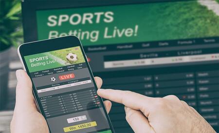 Google Play permitirá las aplicaciones de loterías, apuestas y casinos en España, México y más países