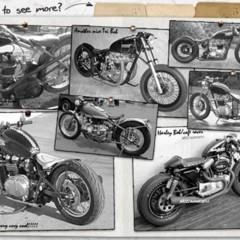 Foto 10 de 13 de la galería mac-motorcycles-nueva-marca-britanica en Motorpasion Moto
