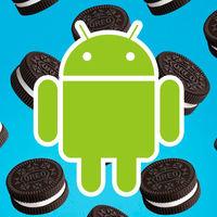 Android O ya se deja ver en su preview para desarrolladores: estas son las novedades