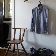Foto 17 de 28 de la galería the-dean-hotel en Trendencias Lifestyle