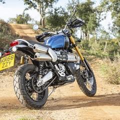Foto 57 de 91 de la galería triumph-scrambler-1200-xc-y-xe-2019 en Motorpasion Moto