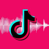 TikTok a por Spotify: su servicio de música en streaming llegará en diciembre, según FT