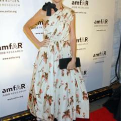 Foto 4 de 11 de la galería gala-benefica-de-amfar-en-nueva-york en Trendencias