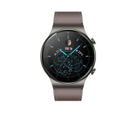 Huawei Watch Gt 2 Pro Oficial