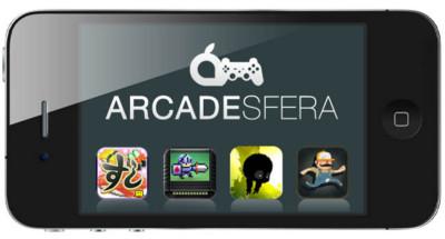 El retorno de Kairosoft, un plataformas retro y el premiado Badland. Arcadesfera