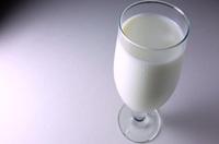 ¿Dónde podemos encontrar calcio si no tomamos bastantes lácteos?
