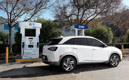 España presenta su empujón al vehículo de hidrógeno: ganará presencia en el sector transporte y habrá 150 hidrogeneras para 2030