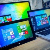 ¿Qué opinas de Windows 10 ahora que cumplirá cinco meses de vida? La pregunta de la semana