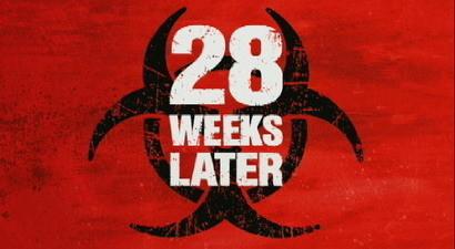 Primeras imágenes de '28 Weeks Later...'
