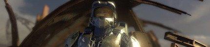 La beta multijugador de 'Halo 3' estará el 16 de mayo