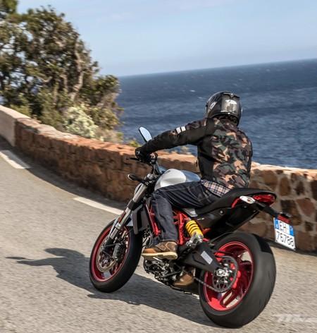 Ducati Monster 797 2017 052