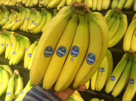 Bananacoin, la criptomoneda basada en el plátano