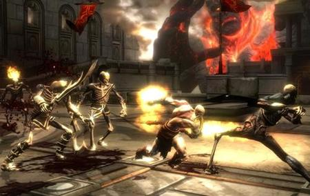 analisis_god_of_war_iii_ps3_005.jpg