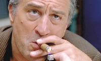 'Edge of Darkness', Robert De Niro se junta con Mel Gibson