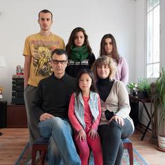 Foto 15 de 29 de la galería reportaje-documental en Xataka Foto