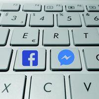 Facebook le pagó a otras compañías para escuchar y transcribir audios enviados por sus usuarios a través de Messenger