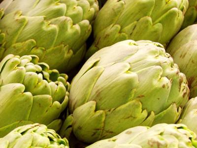 La alcachofa y su relación con la pérdida de peso, ¿Mito o realidad?