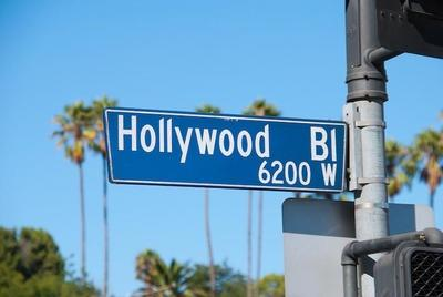 ¡Alerta roja! Faltan actores en Hollywood
