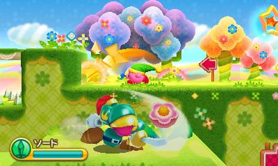 Foto de 110114 - Kirby Triple Deluxe (2/15)