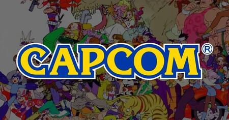 Capcom ha sufrido un ataque ransomware y se han filtrado archivos y datos de la compañía