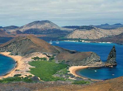 La UNESCO añade tres nuevos lugares en la lista peligrosa