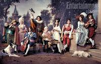 'Arrested Development' regresa el 5 de mayo