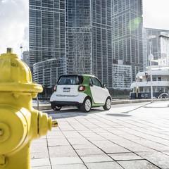 Foto 135 de 313 de la galería smart-fortwo-electric-drive-toma-de-contacto en Motorpasión